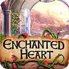 Enchanted Heart игра
