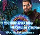 Enchanted Kingdom: Fog of Rivershire игра