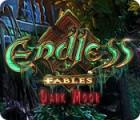 Endless Fables: Dark Moor игра