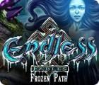 Endless Fables: Frozen Path игра