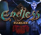 Endless Fables: Shadow Within игра