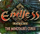 Endless Fables: The Minotaur's Curse игра