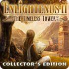 Enlightenus II: The Timeless Tower Collector's Edition игра