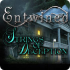 Entwined: Strings of Deception игра