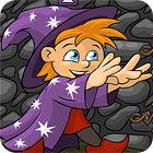 Epic Wizard игра