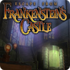 Escape from Frankenstein's Castle игра