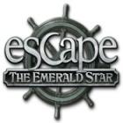 Escape The Emerald Star игра
