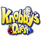 Etch-a-Sketch: Knobby's Quest игра