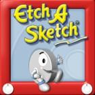 Etch A Sketch игра