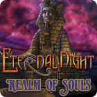 Eternal Night: Realm of Souls игра