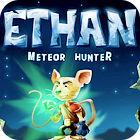 Ethan: Meteor Hunter игра