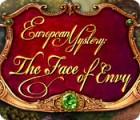 European Mystery: The Face of Envy игра