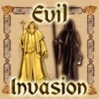 Evil Invasion игра