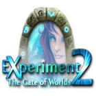 Experiment 2. The Gate of Worlds игра