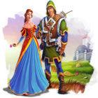 Сказочное королевство 2 игра