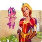 Сказочное королевство 3 игра