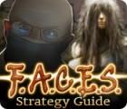 F.A.C.E.S. Strategy Guide игра