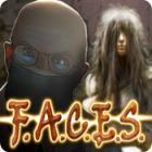 F.A.C.E.S. игра