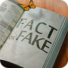 Fact or Fake игра