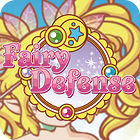 Fairy Defense игра