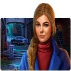 Истории Феи Крестной. Золушка. Коллекционное издание игра