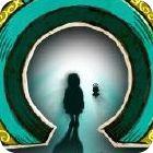 Fairy Tales: Iridescence Village игра