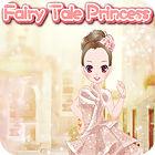 Fairytale Princess игра