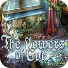 Fallen Flowers Of Evil игра