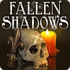 Fallen Shadows игра