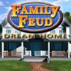 Family Feud: Dream Home игра