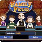 Family Feud игра