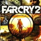 Far Cry 2 игра