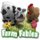 Истории о ферме игра