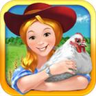 Веселая ферма 3 игра