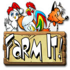 Farm It! игра