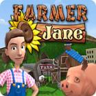 Farmer Jane игра