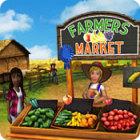 Farmer's Market игра