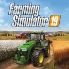 Farming Simulator 2019 игра