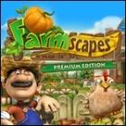Farmscapes Premium Edition игра