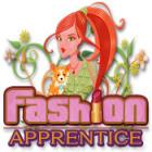 Fashion Apprentice игра