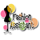 Fashion Assistant игра
