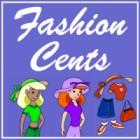 Fashion Cents игра