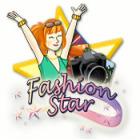 Fashion Star игра