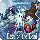 Fashion Zombies игра