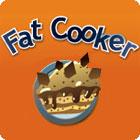 Fat Cooker игра