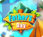 Father's Day игра