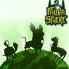 FaunaSphere игра