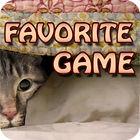 Favorite Game игра