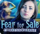 Fear for Sale: Endless Voyage игра