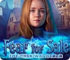 Fear for Sale: The Dusk Wanderer игра